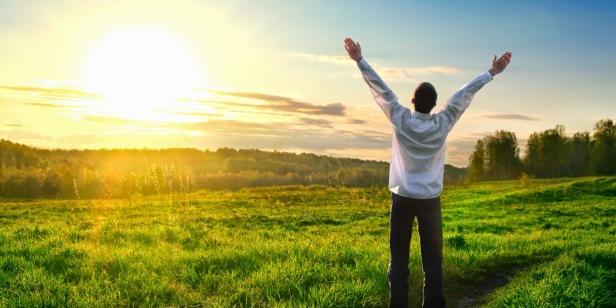 la-felicidad-un-camino-hacia-la-paz-interior
