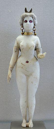 astarte-statuette_goddess_louvre_ao20127