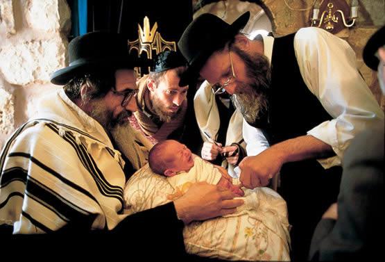 circuncision-de-un-nino-judio