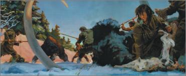neandern1