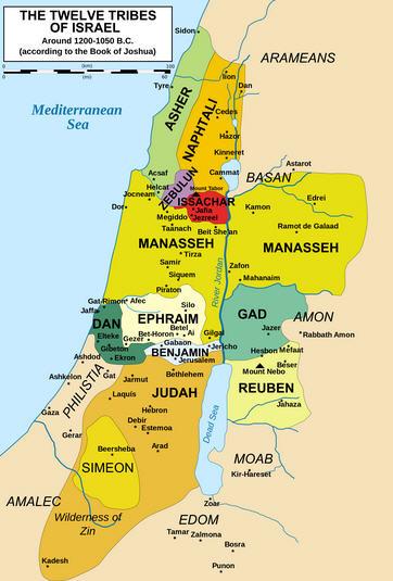 12-tribes-of-israel.jpg