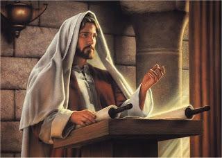 jesus-y-la-palabra