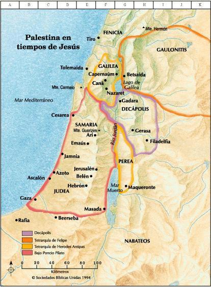Palestian2.jpg