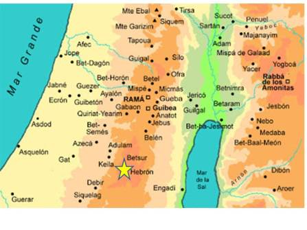 mapad Moab 2.jpg