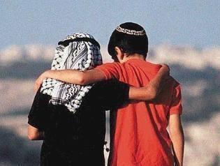 Cómo y por qué amar al enemigo – Explorando la fe