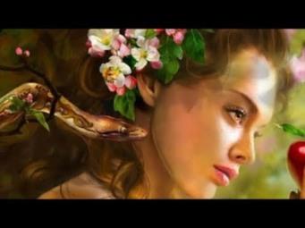 Eva yel fruto