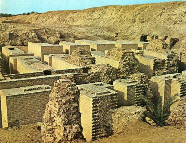 ruinas de Babilonia.jpg